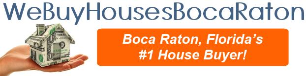 webuyhousesbocaraton.com