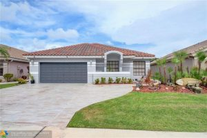 Pst1-boca2-we-buy-houses-boca-raton-florida