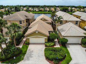 Pst1-boca3-we-buy-houses-boca-raton-florida
